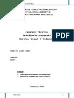 caderno_tecnico_2019-2.pdf