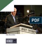 John MacArthur serie la creacion  introduccion 1.pdf