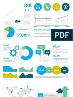 FF0115-01-free-teamwork-infographic-template.pptx