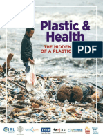 Plastic-and-Health-The-Hidden-Costs-of-a-Plastic-Planet-February-2019