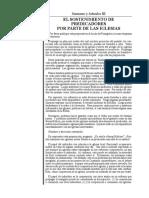 096_el_sostenimiento_de_predicadores_por_parte_de_las_iglesias(FILEminimizer)