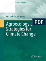 Agroecology-and-Strategies-for-Climate-Change (1)