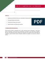 Guia actividades U1 docx