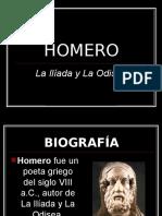 LiteraturaHomero_tema_1.ppt
