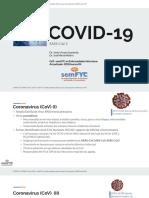 covid-19-semFYC.pdf