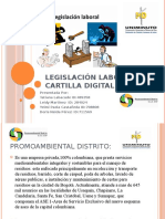 Cartilla Digital Grupo #2  .pptx