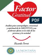 Factor+Gratitud.pdf