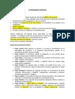 EL PENSAMIENTO HOLÍSTICO.docx