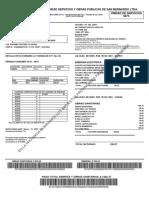 5873_Factura SB_Mar2020_$1582,37.pdf