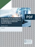 Estudio_ANUIES_TIC_2019_ca.pdf