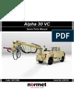 EQ149 100111986 Manual Partes - IN.pdf