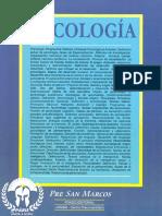 Psicología - Pre SM.pdf