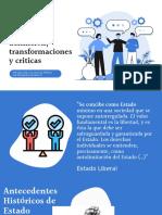 critica al estado liberal.pdf