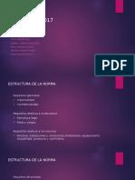 ISO17025.pptx