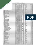 2018031321.pdf