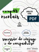 Direito Civil Luciano Figueiredo.pdf