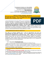 17.02.2020-EDITAL Lato Sensu TEA-TDIC