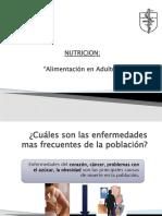 nutricionadulto-091124020935-phpapp01