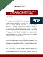 PROTOCOLO DE ACTUACIÓN PARA PREVENIR CONTAGIOS CON CORONAVIRUS.pdf