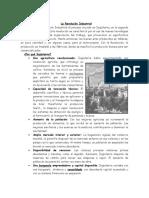 GUIAS 2020 ciencias sociales.doc