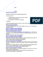 GUÍA MÚSICA 6° PROFESOR IVAN PARRA (1)