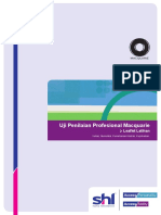 Prepare Test SDP SHL.pdf
