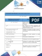 Aporte 1 - Ejercicio C - Ecuacion diferencial homogenea.docx