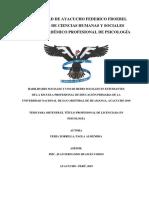 ESCALA DE HABILIDADES SOCIALES COMPLETO.pdf