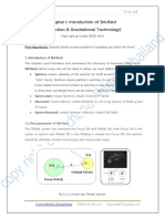 Whole-SM-filed-Edition-I-Exhibite-II-Docx (1).pdf