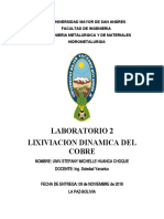 2LAB-DE-CRISTA-DINA-ESTATI - copia