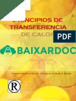 baixardoc.com-principios-de-transferencia-de-calor-7a-kreith-alejandro-mora-