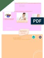 leaflet breastcare