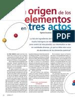 0. El origen de los elementos en tres actos.pdf