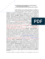 Modelo-para-elaborar-Contrato-de-prestacion-de-servicios paraiso escondido.doc