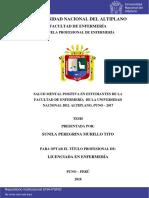 Murillo_Tito_Sunila_Peregrina.pdf
