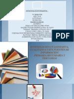 INVESTIGACION CUALITATIVA%2cCUANTITATIVA FUENTES 1° 2° Y 3° (2)