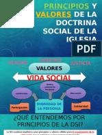 Principios y valores de la DSI.pptx