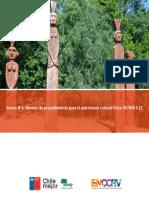 Anexo 6_pdf