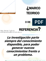 MARCOREFERENCIAL