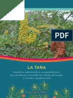 Libro-Tara-Condesan-2