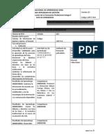 GFPI_F_019_Formato_Guia_de_Aprendizaje_2.docx