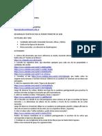 GUÍA MÚSICA 6° PROFESOR IVAN PARRA.docx