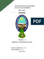 UNIDADES DE MEDIDA Y PROPIEDADES FISCAS QMC 100--L.docx