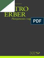 PEQUENA BIBLIOTECA DE ENSAIOS_PIETRO ERBER
