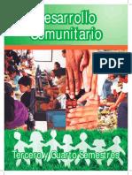 Copia de Desarrollo-Comunitario-III-y-IV.pdf