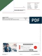 FACTURA INTER CLARO OFI.pdf