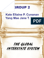 The-Global-Interstate-System.