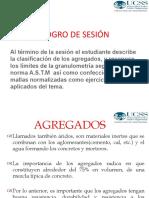 AGREGADOS ANEXO 2.pptx
