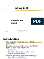 F-Filehandling(f)