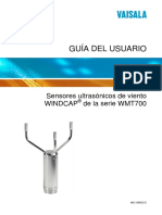 WMT700 User's Guide in Spanish.pdf